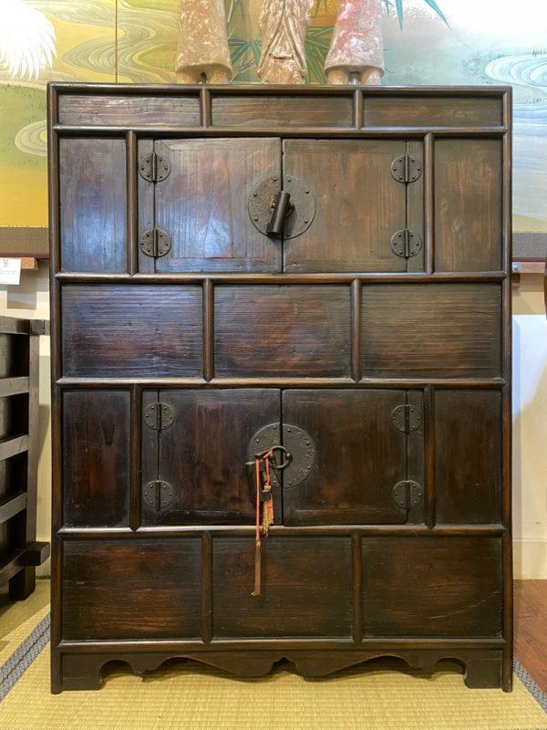 cabinet - 2