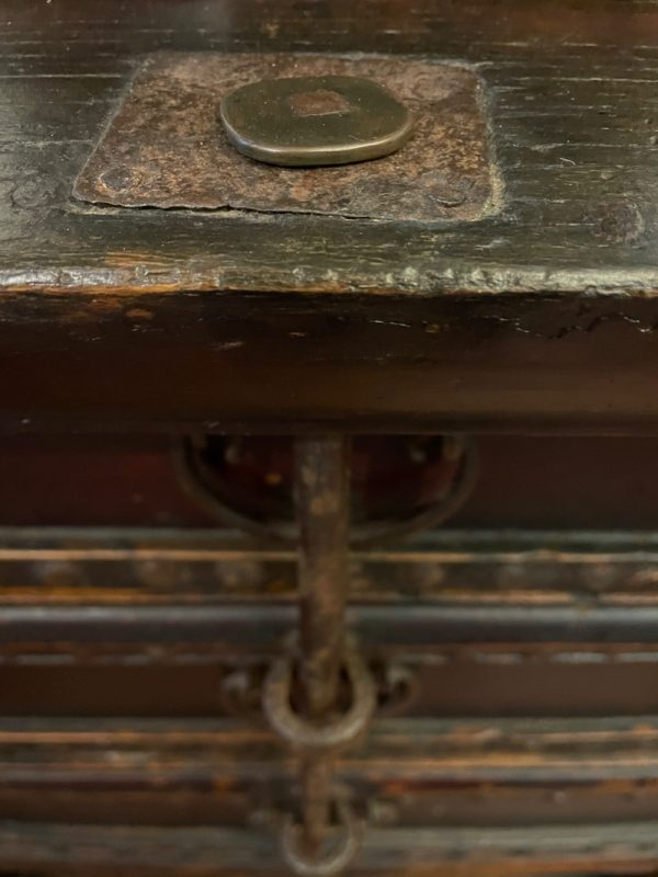coin chest - 3